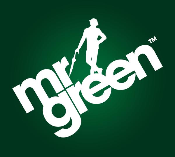 Mr.Green Casino