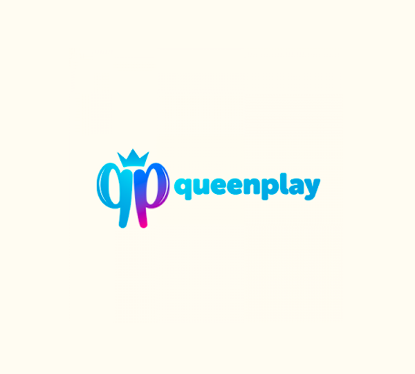 Queenplay Freispiele